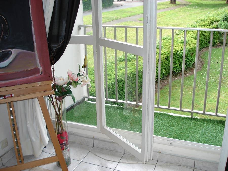 belle paquerette accueil page 1 gazon synth tique la belle pelouse artificielle pour jardin. Black Bedroom Furniture Sets. Home Design Ideas